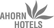 logo-ahorn-hotels