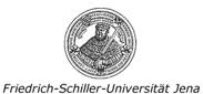 logo-friedrich-schiller-universitaet-jena