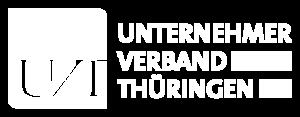 Logo_Unternehmerverband_Thueringen_weiss-01