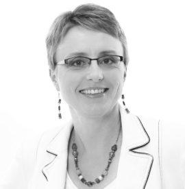 Anke Schiller-Mönch